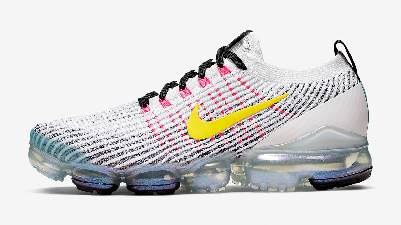 nike-air-vapormax-flyknit-3-white-turquoise-pink-release-date