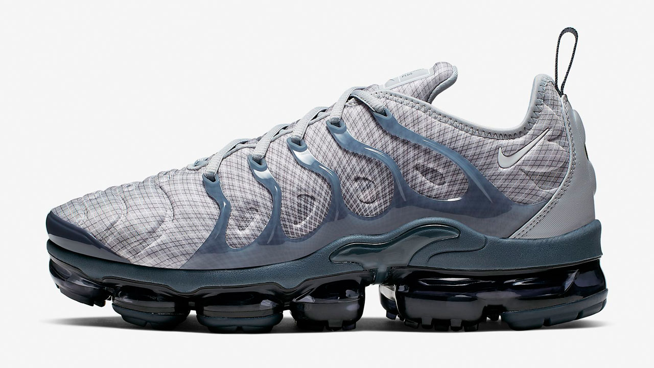 nike-air-vapormax-plus-spirograph-wolf-grey-release-date