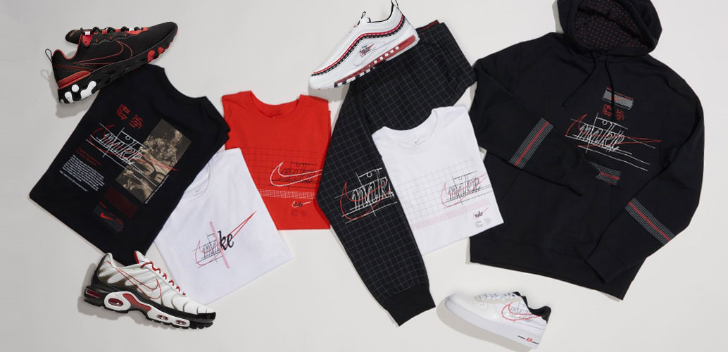 nike-evolution-of-swoosh-script-clothing-shoes