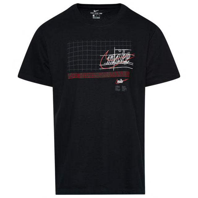nike-evolution-swoosh-story-tee-shirt-black