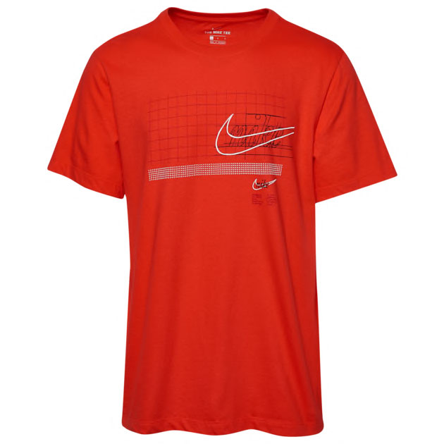 nike-evolution-swoosh-story-tee-shirt-red