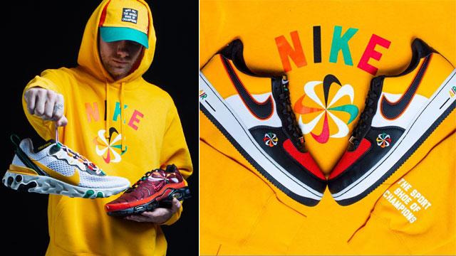 nike-evolve-swoosh-sunburst-sneaker-outfits
