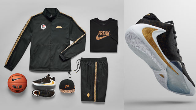 nike-freak-1-giannis-coming-to-america-sneakers-apparel