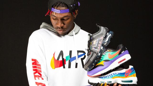 nike-game-changer-hat-hoodie-sneakers
