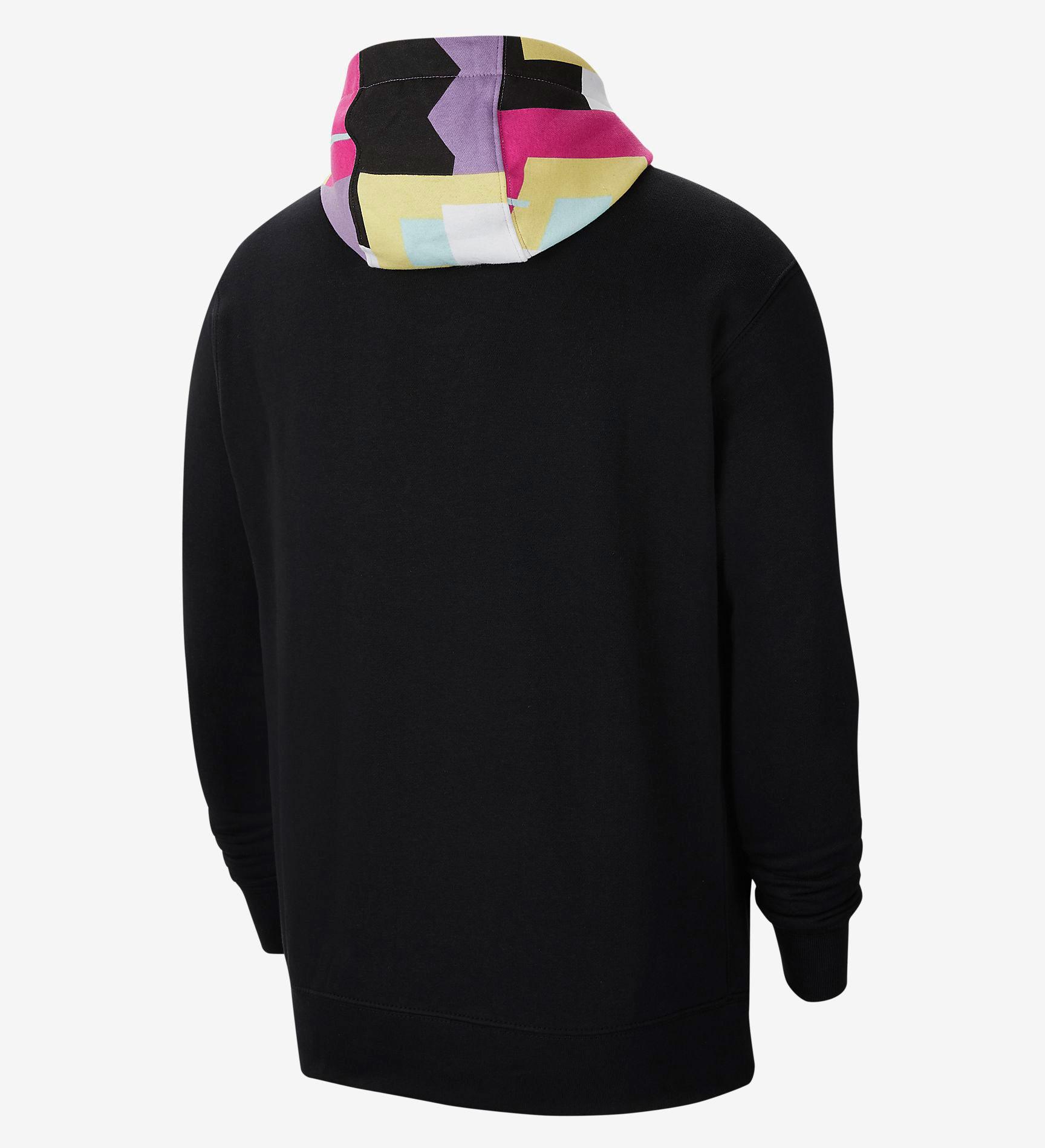 nike-geo-metric-hoodie-2
