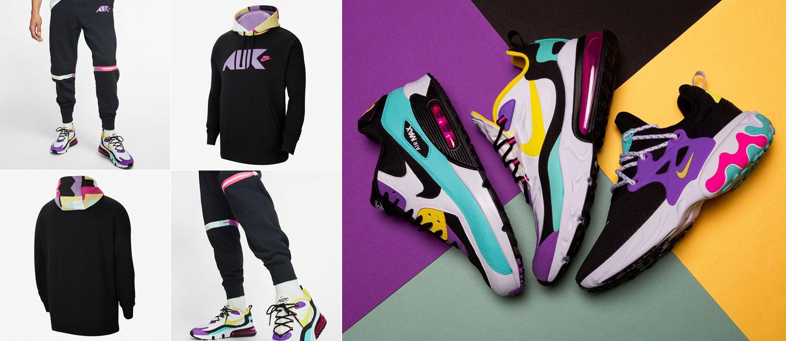 nike-geo-metric-hoodie-jogger-pants-shoes
