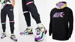 nike-geo-metric-hoodie-jogger-pants-sneakers