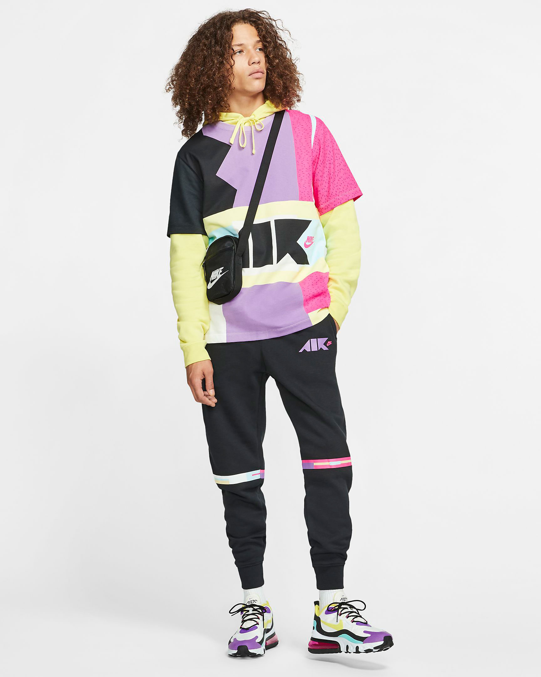 nike-geometric-clothing-sneaker-outfit