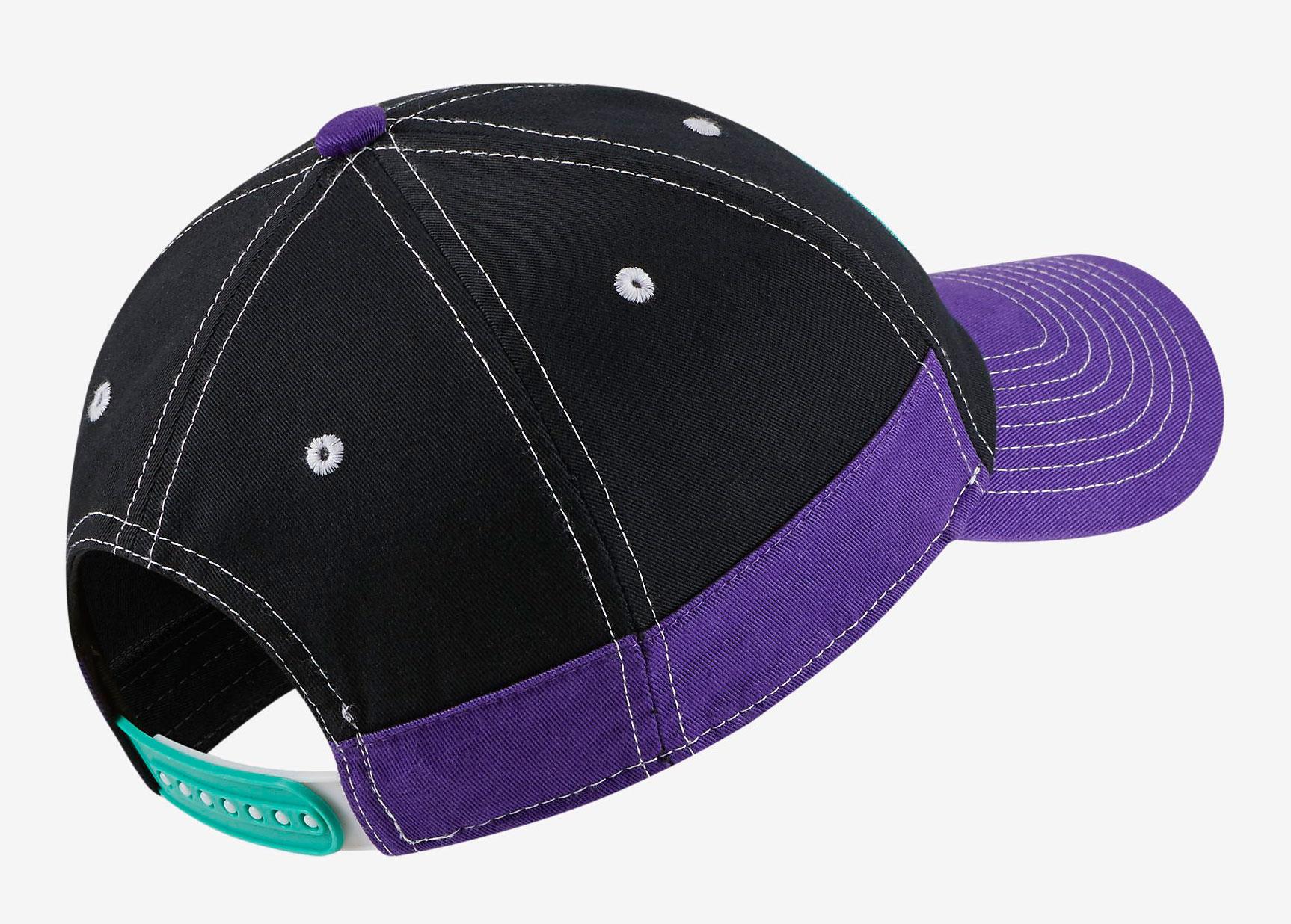 nike-geometric-hat-2