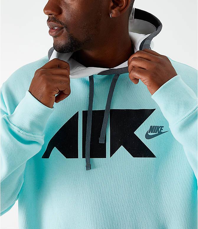 nike-geometric-hoodie-teal-tint-1