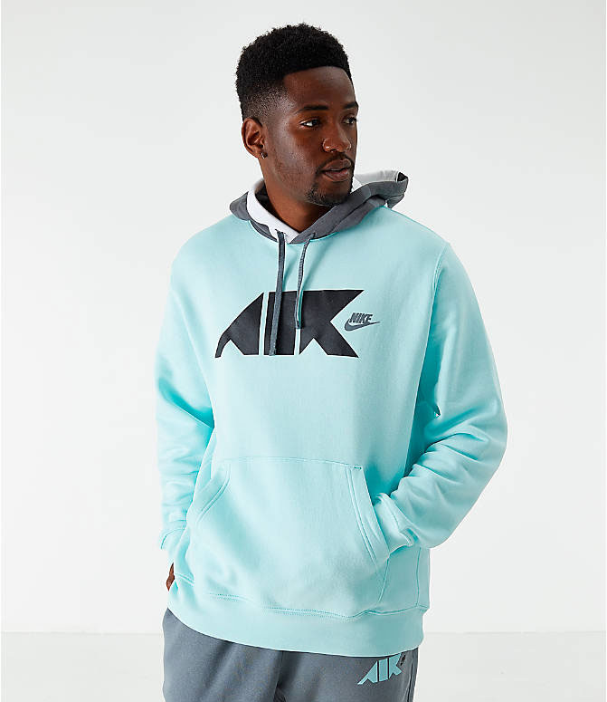 nike-geometric-hoodie-teal-tint-2
