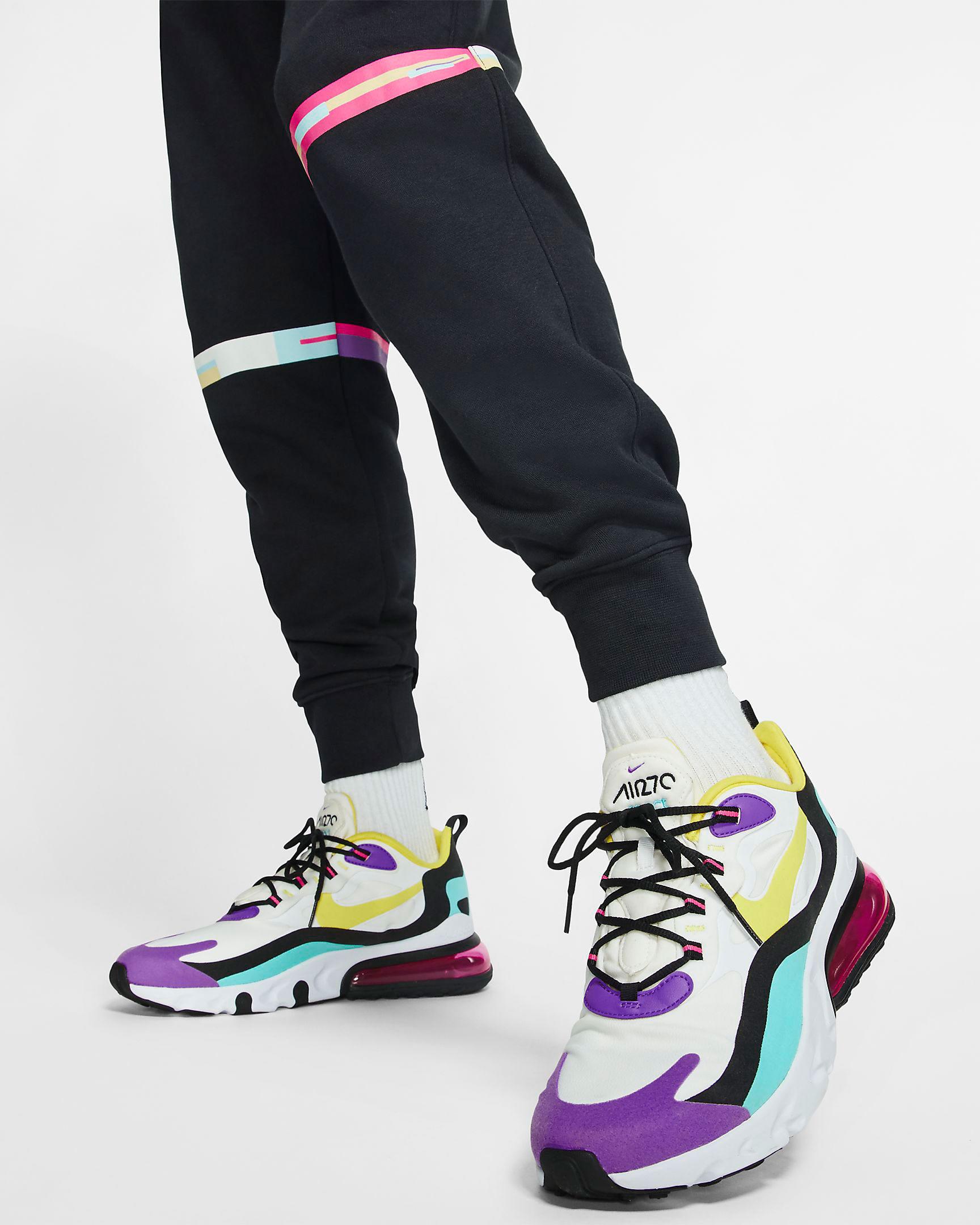 nike-geometric-jogger-pants-2