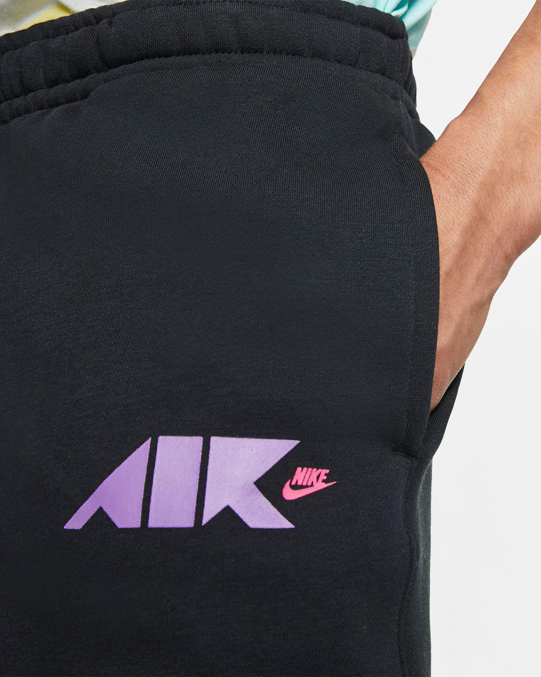 nike-geometric-jogger-pants-3
