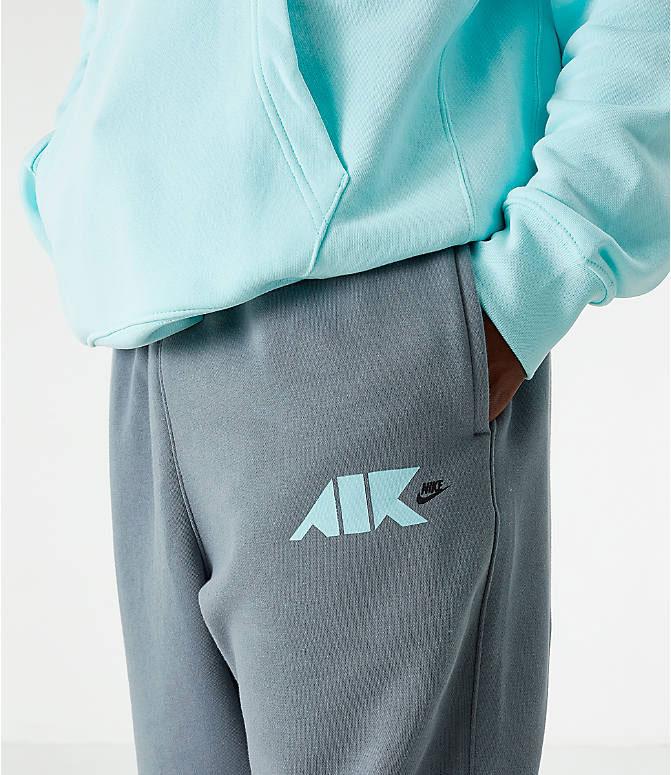 nike-geometric-jogger-pants-grey-teal-1