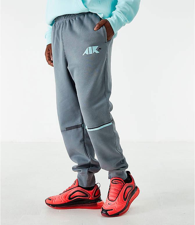 nike-geometric-jogger-pants-grey-teal-2