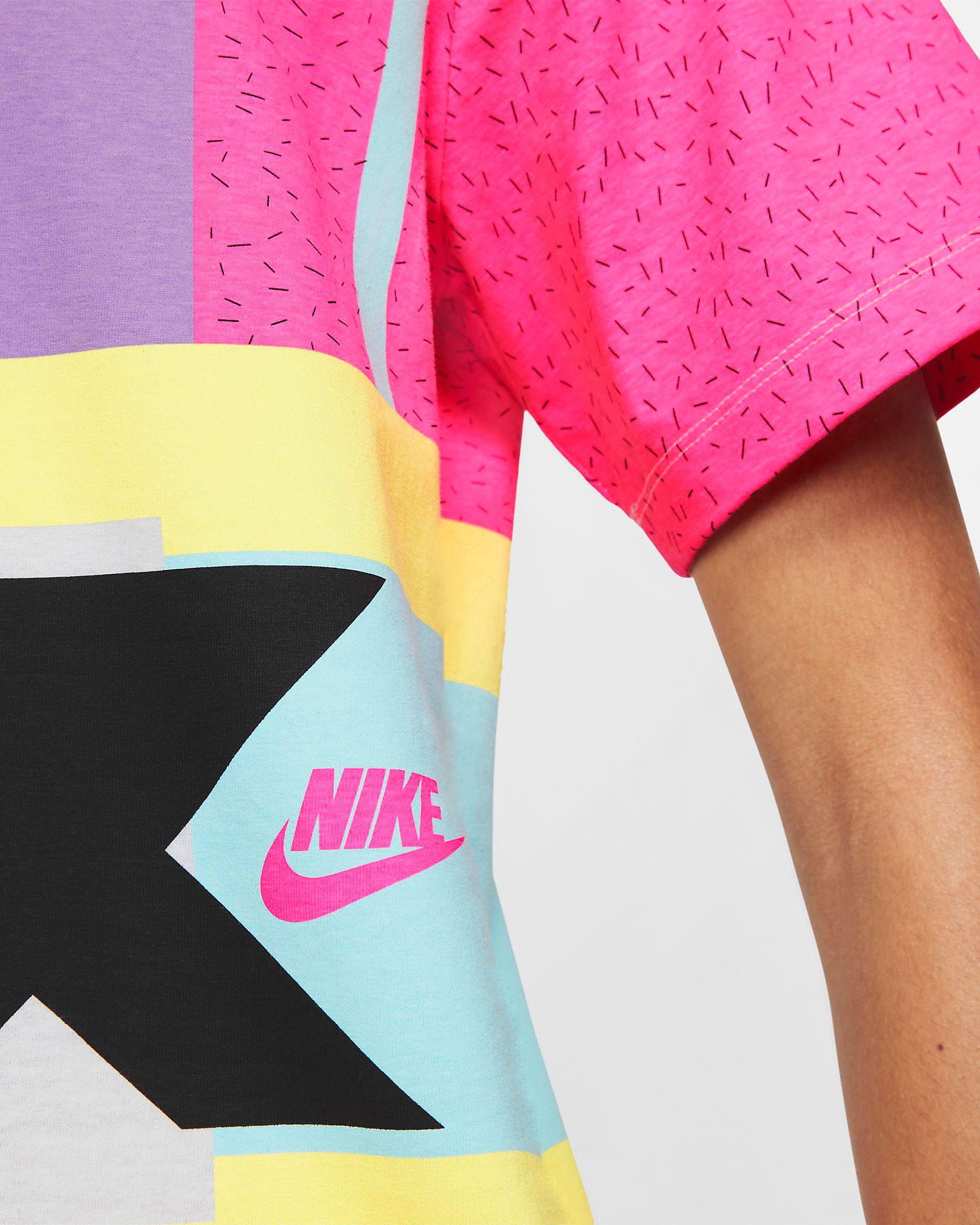nike-geometric-shirt-2