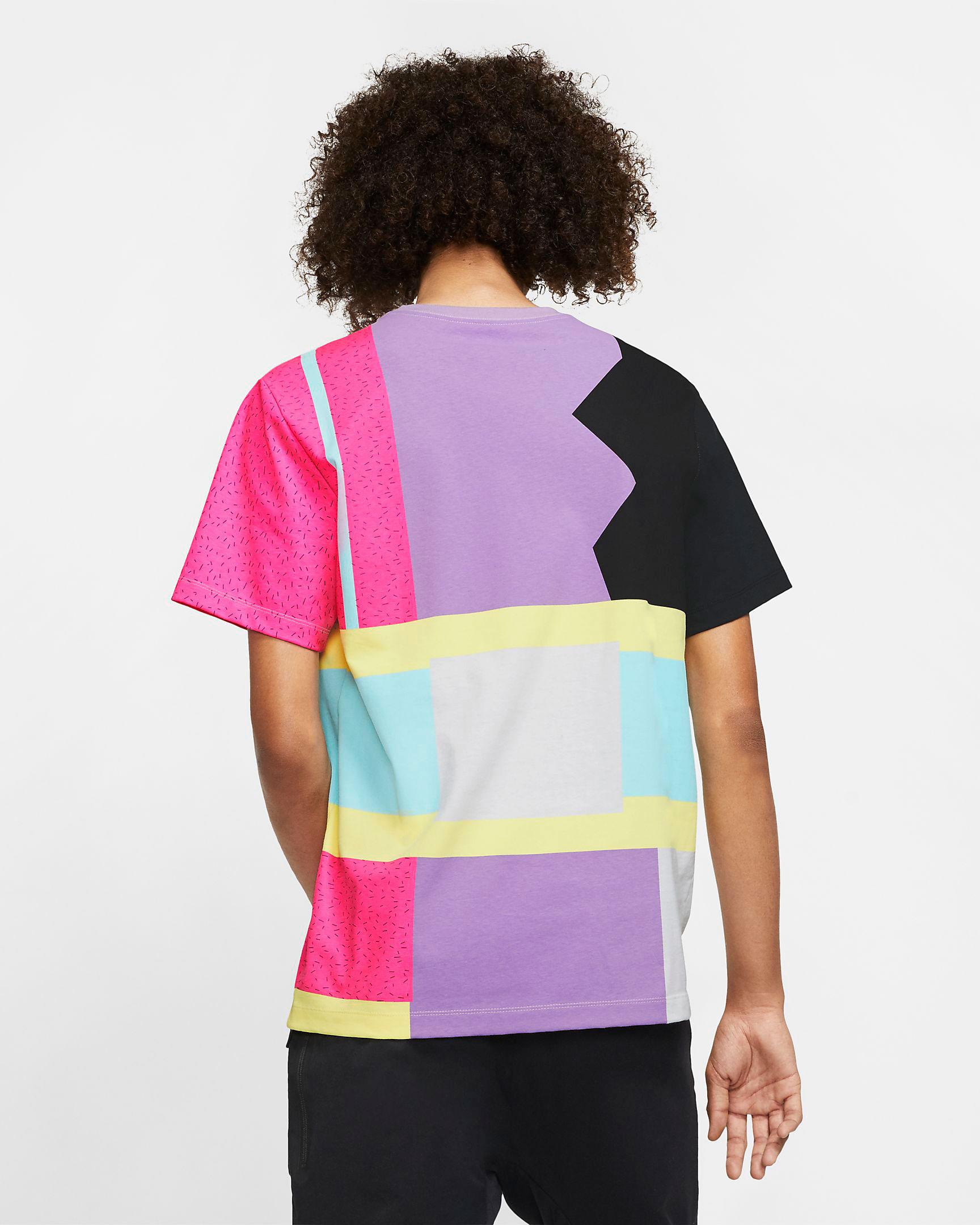 nike-geometric-shirt-3