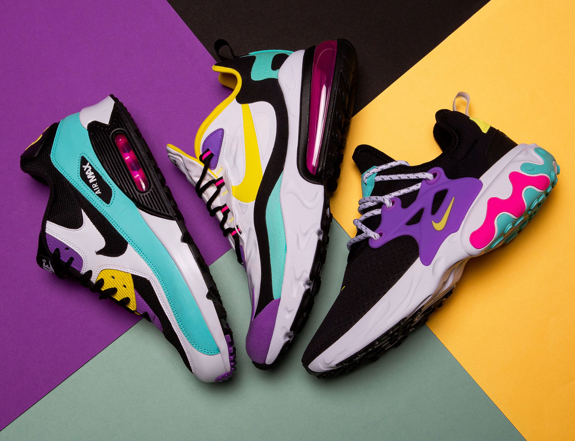 nike-geometric-sneaker-pack