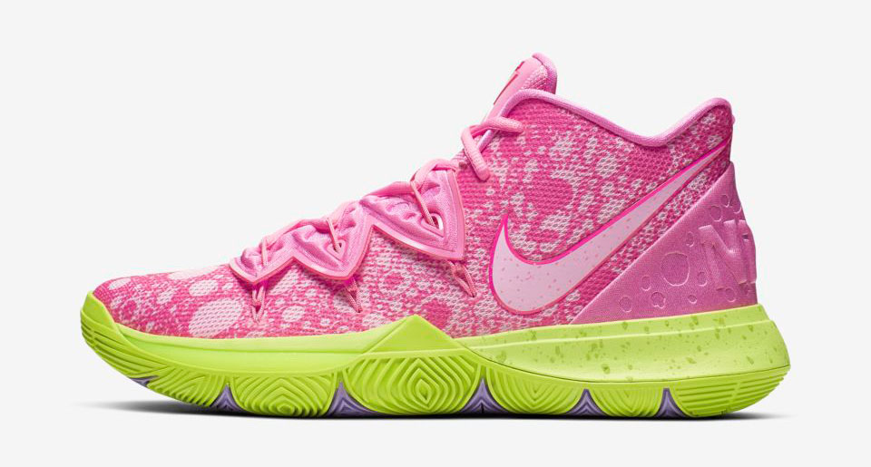 nike-kyrie-5-patrick-star-release-date