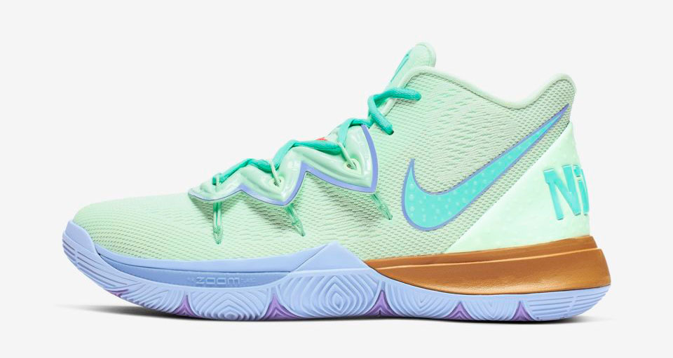nike-kyrie-5-squidward-tentacles-release-date
