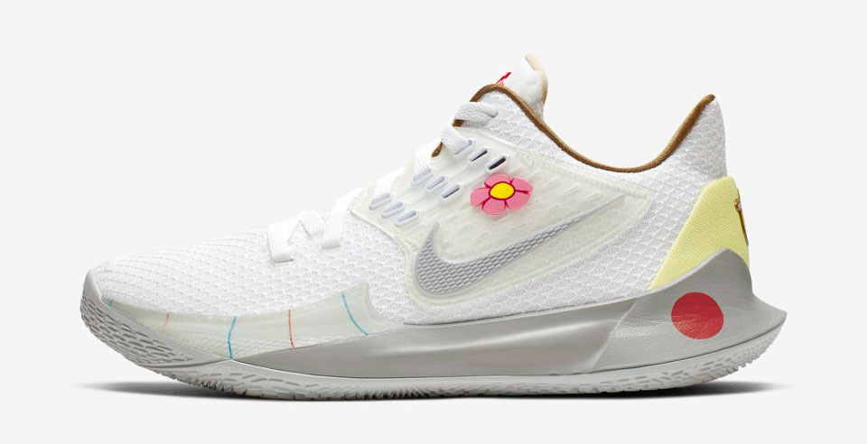 nike-kyrie-low-2-sandy-cheeks-release-date