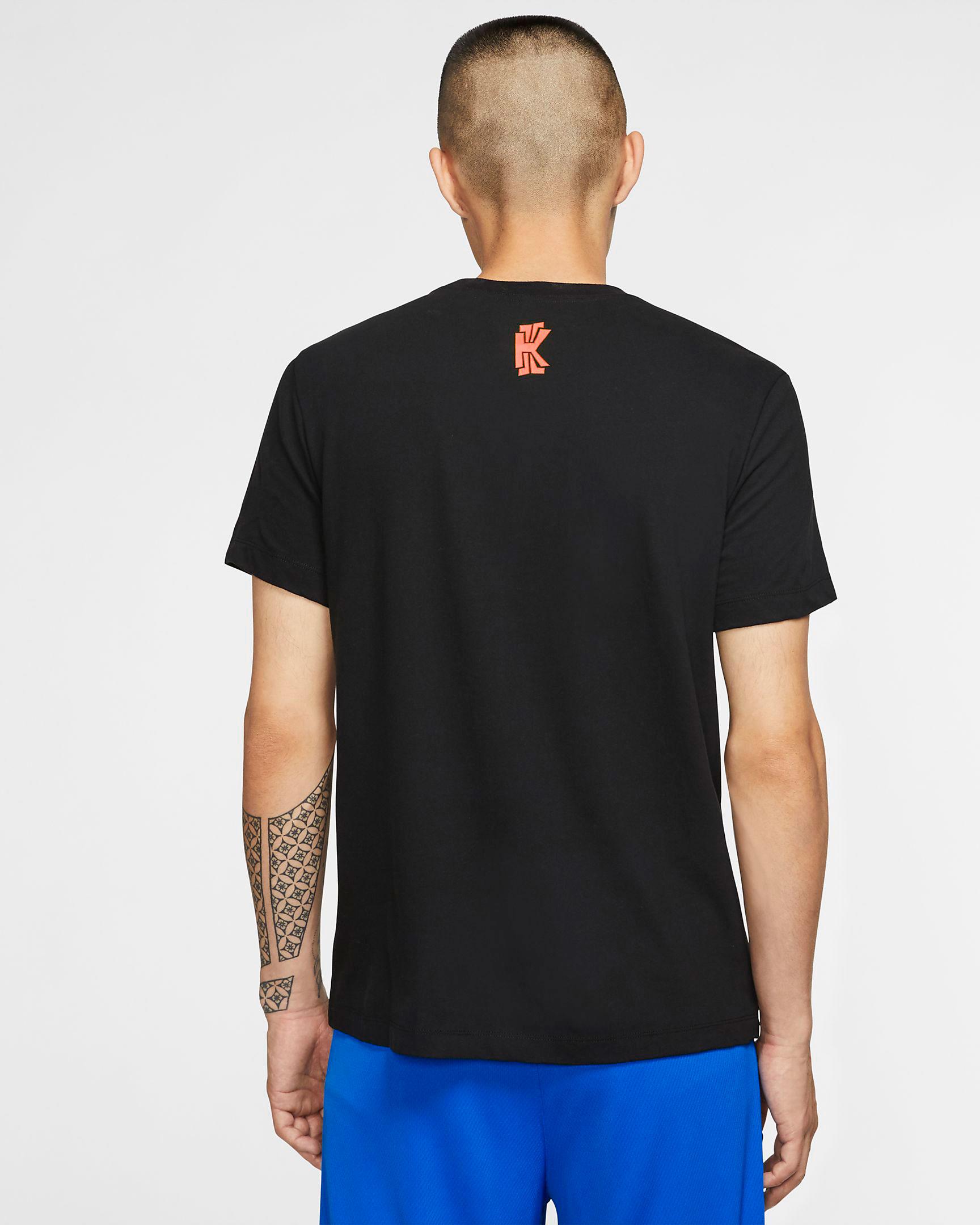 nike-kyrie-spongebob-patrick-star-shirt-2