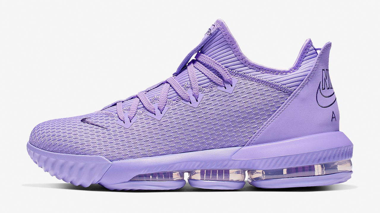 nike-lebron-16-low-atomic-violet-release-date