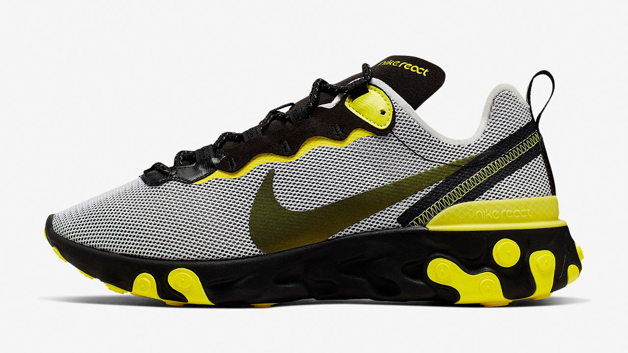 nike-react-element-55-dynamic-yellow-top-of-the-class-release-date
