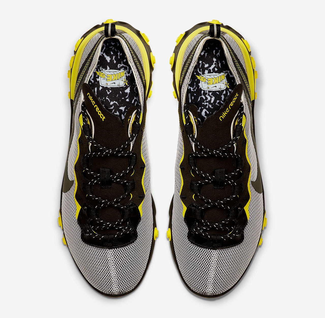 nike-react-element-55-dynamic-yellow-top-of-the-class-where-to-buy-2
