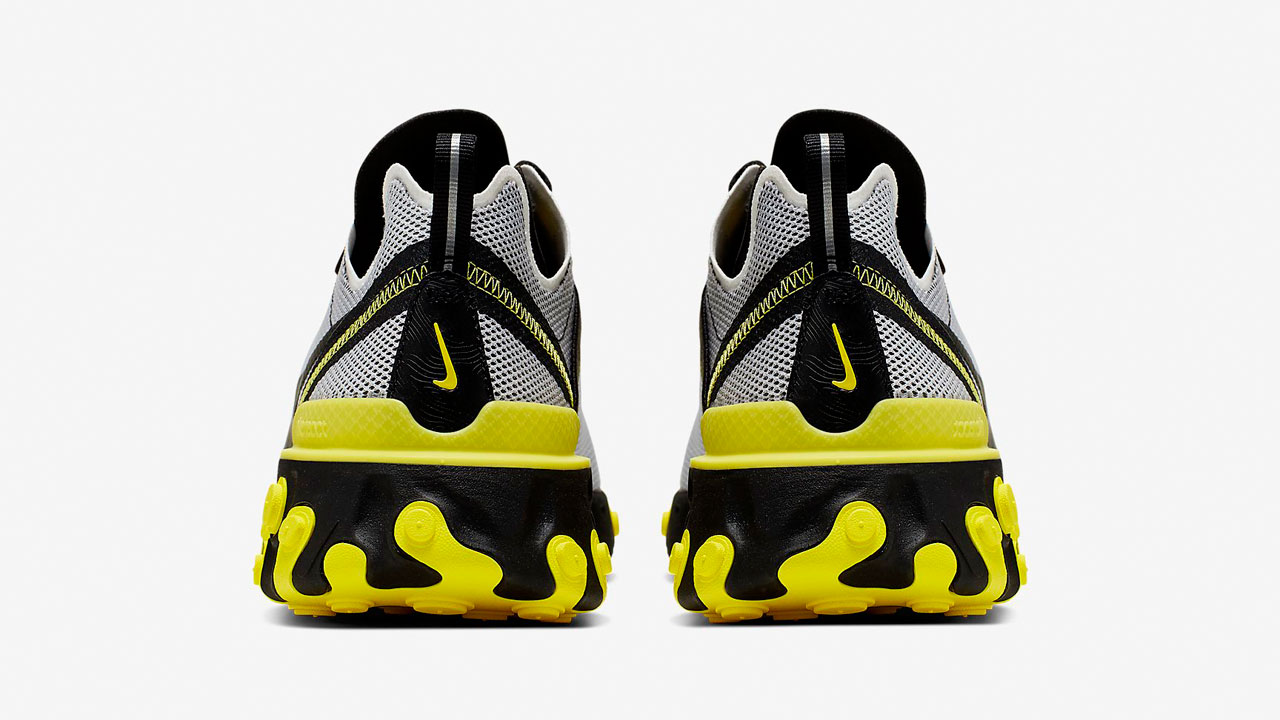 nike-react-element-55-dynamic-yellow-top-of-the-class-where-to-buy-3