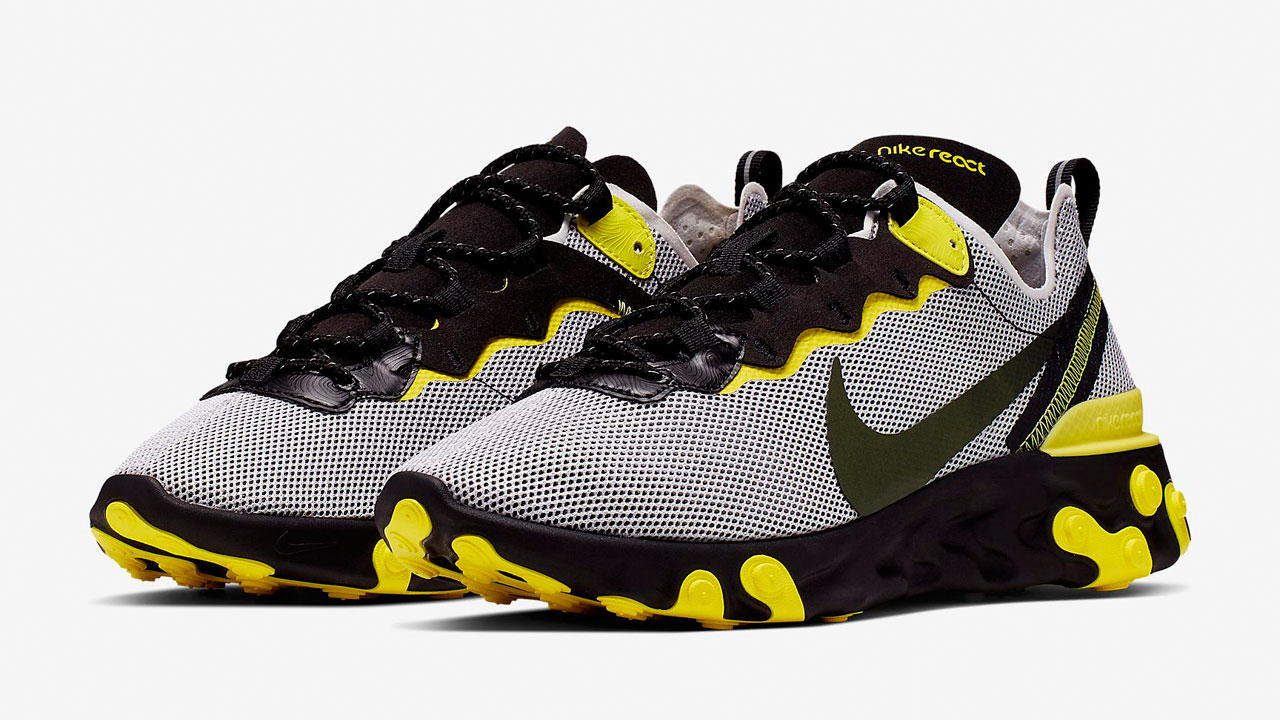 nike-react-element-55-dynamic-yellow-top-of-the-class