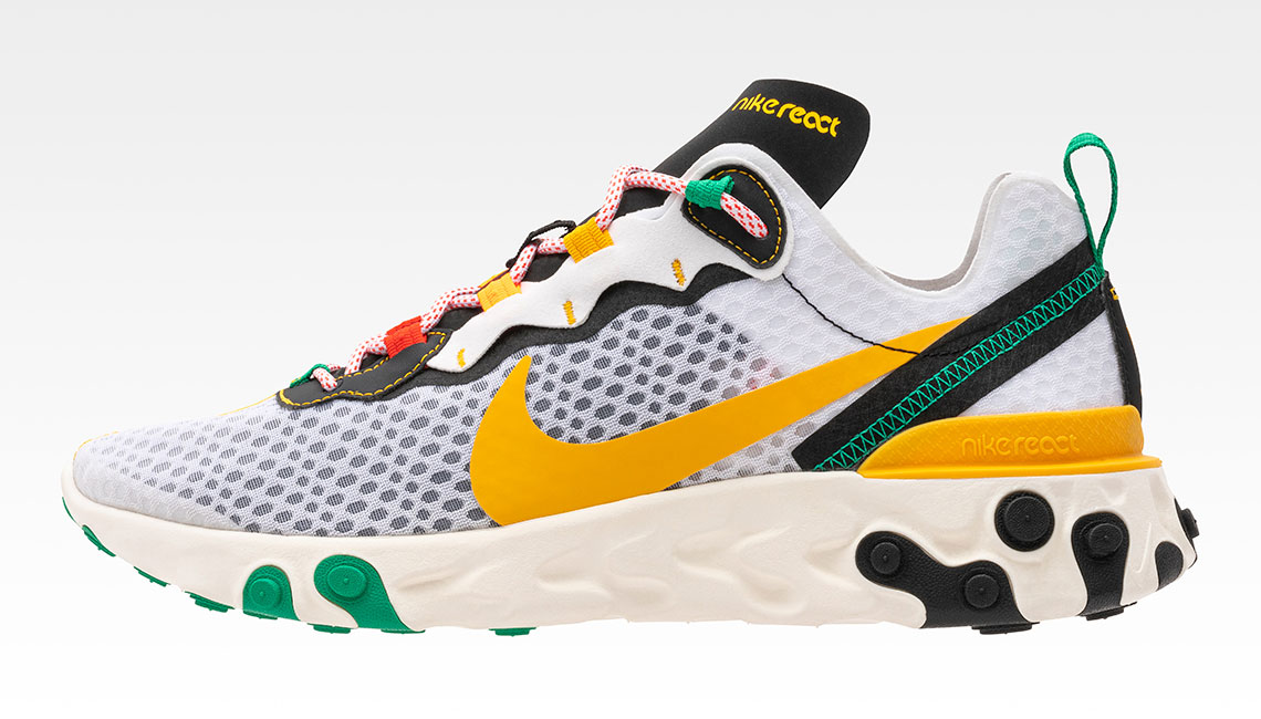 nike-react-element-55-sunburst