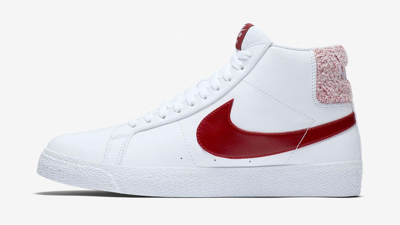nike-sb-blazer-mid-premium-white-team-red-release-date
