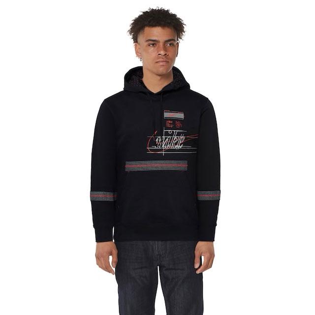 nike-script-swoosh-hoodie-black