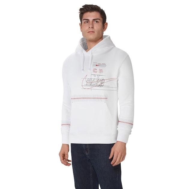 nike-script-swoosh-hoodie-white