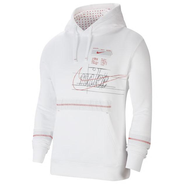 nike-script-swoosh-hoodie
