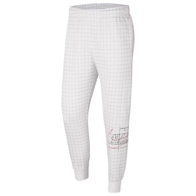 nike-script-swoosh-jogger-pants-white