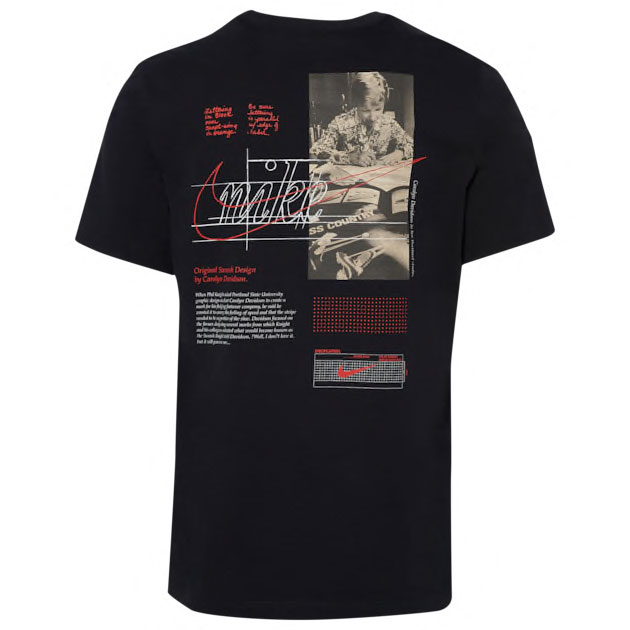 nike-script-swoosh-shirt-black-2