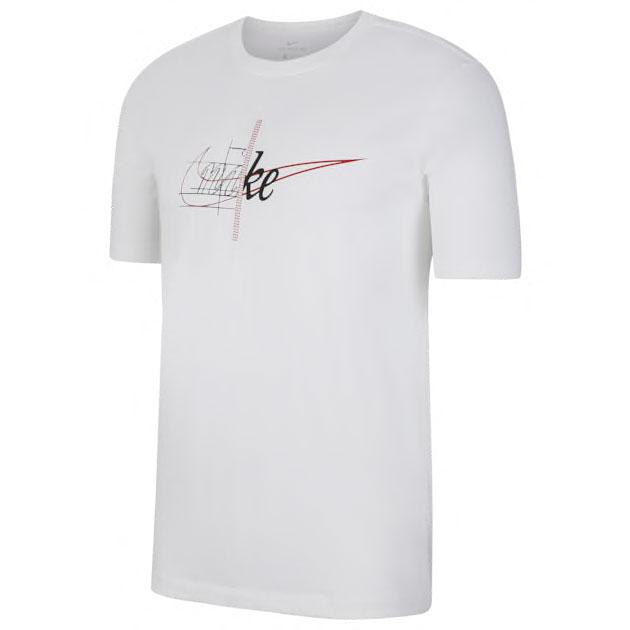nike-script-swoosh-shirt-white-1
