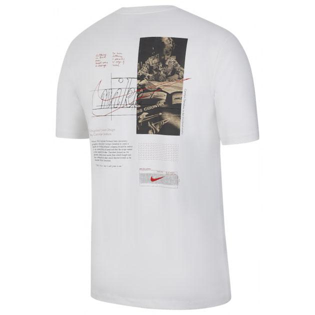 nike-script-swoosh-shirt-white-2