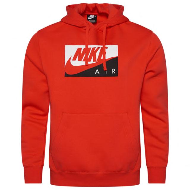 nike-script-swoosh-sneaker-hoodie-match