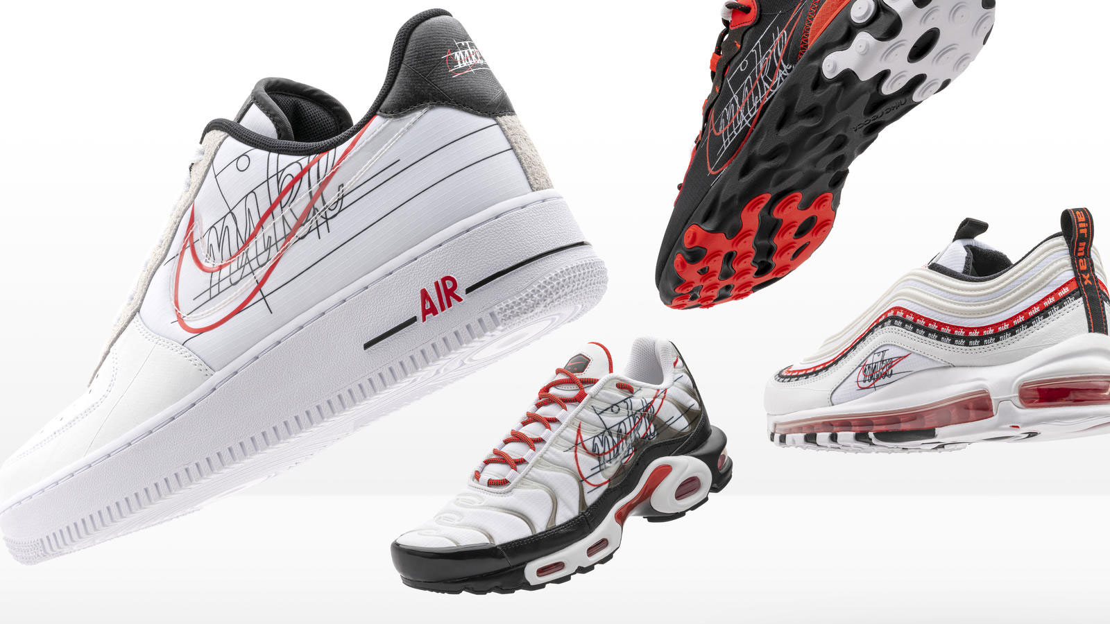 nike-script-swoosh-sneaker-pack-where-to-buy