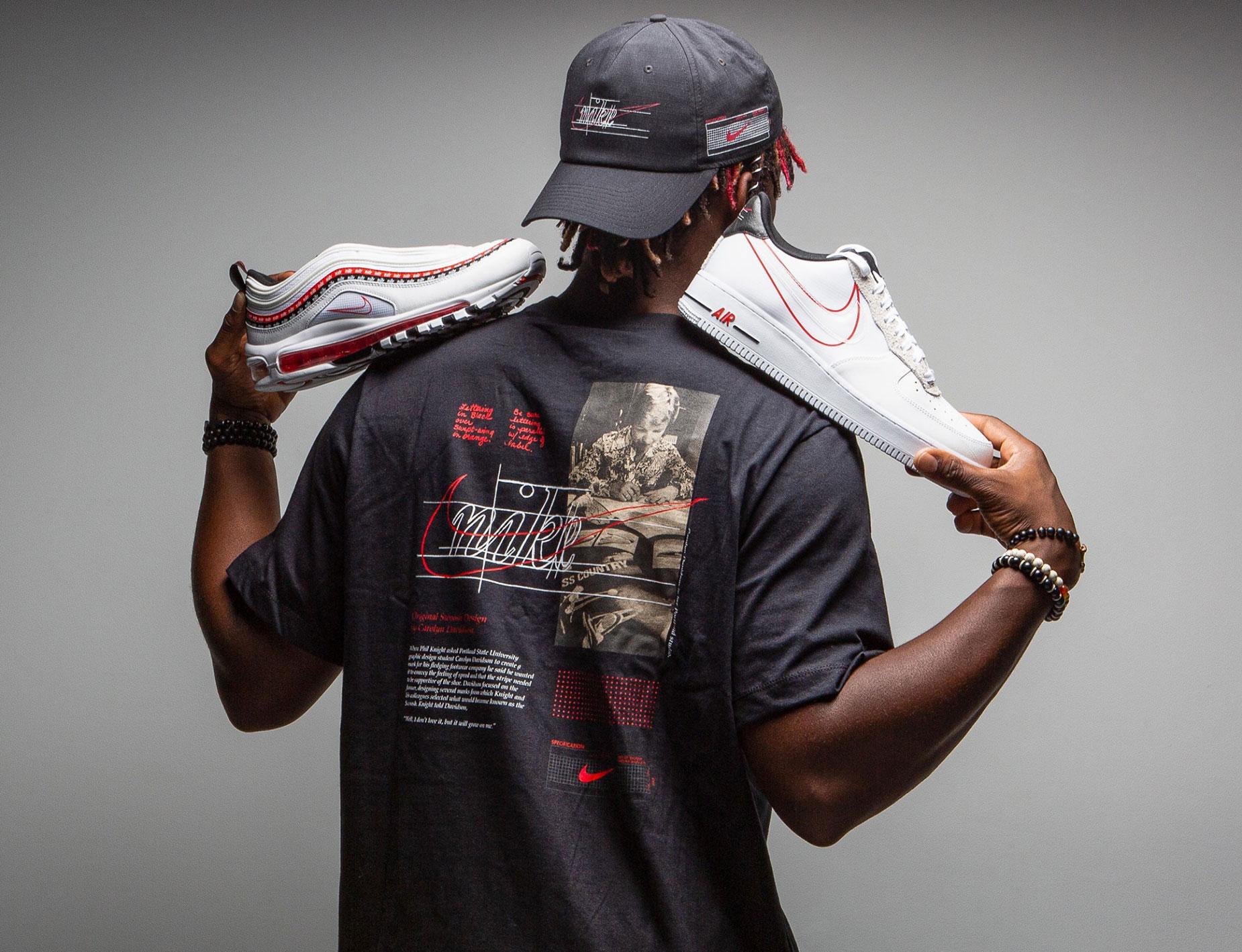 nike-script-swoosh-sneaker-tees-shirts