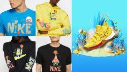 nike-spongebob-kyrie-clothing-shoes