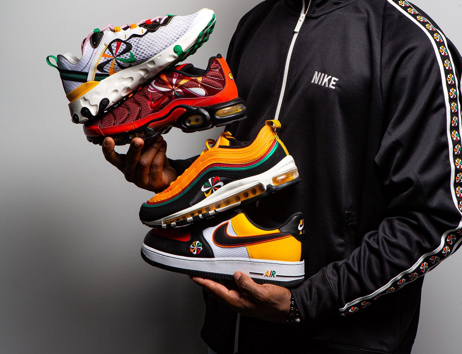 nike-sportswear-sunburst-clothing-sneakers