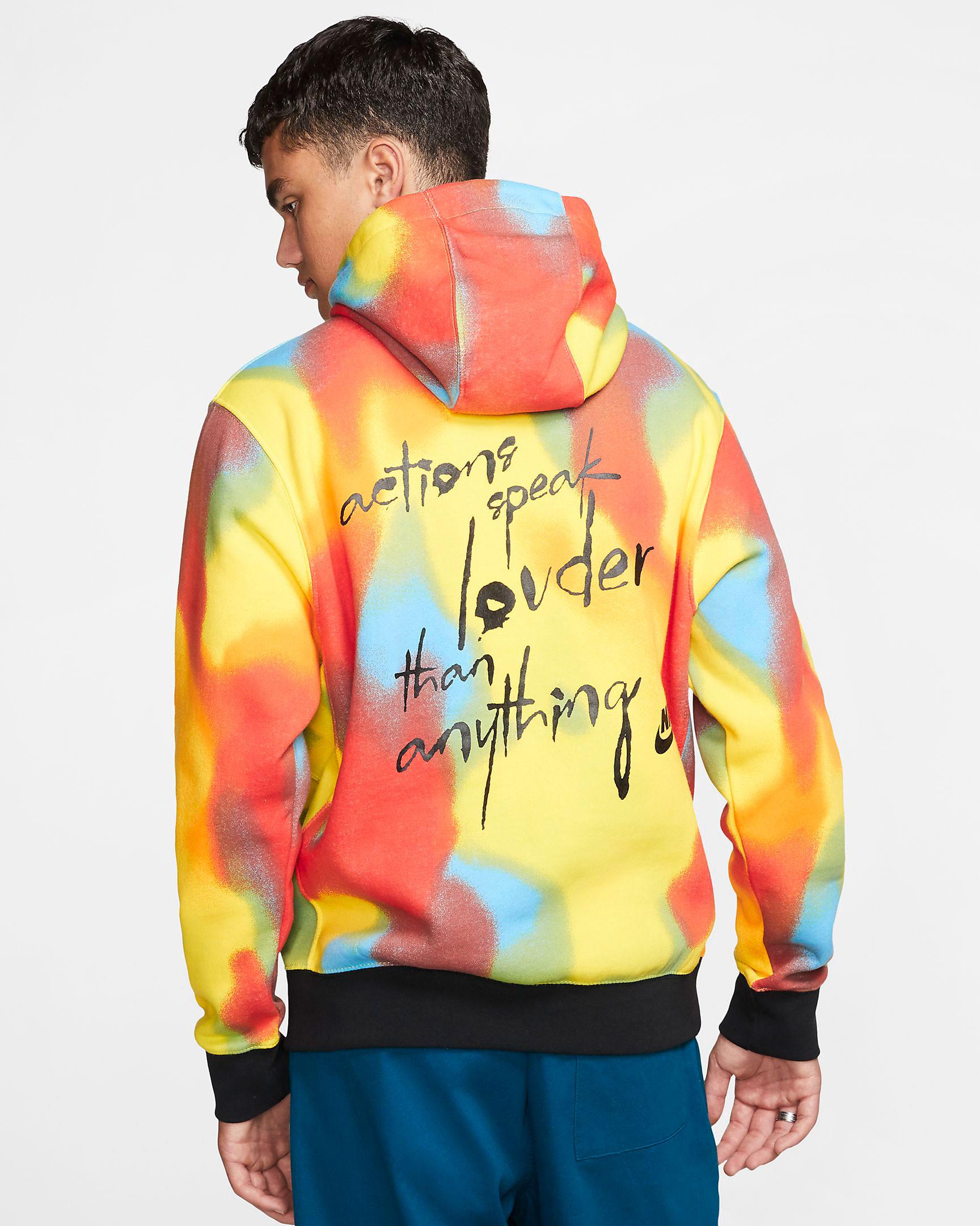 nike-sportswear-tie-dye-hoodie-2