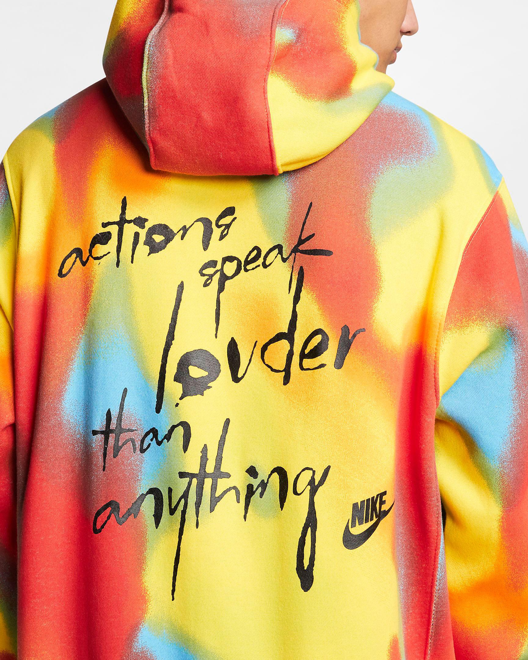 nike-sportswear-tie-dye-hoodie-3