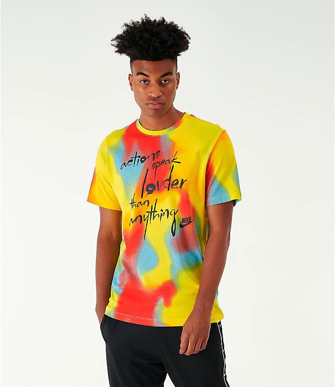 nike-sportswear-tie-dye-shirt-1