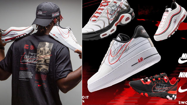 nike-story-of-swoosh-script-outfits-clothing
