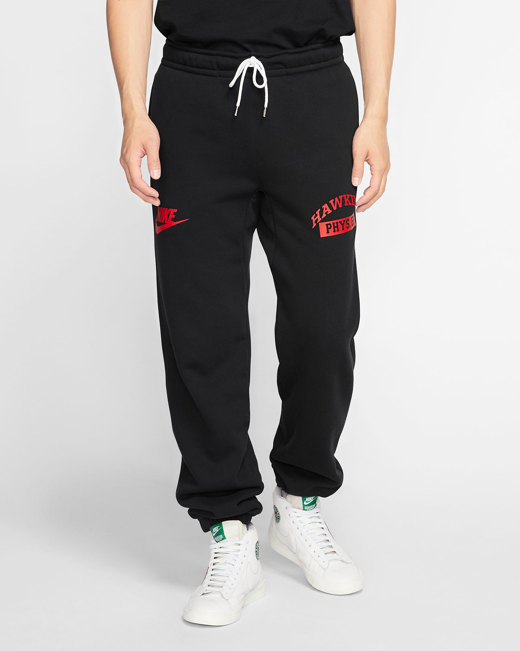 nike-stranger-things-upside-down-black-red-jogger-pants